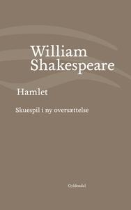 Hamlet (e-bog) af William Shakespeare