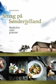 Smag på Sønderjylland