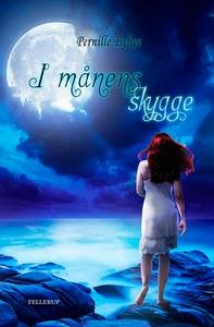 I månens skygge (e-bog) af Pernille E