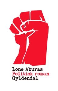 Politisk roman (e-bog) af Lone Aburas