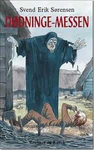 Dødninge-messen #1: Dødninge-messen (