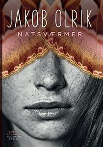Natsværmer (e-bog) af Jakob Olrik