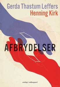 Afbrydelser (e-bog) af Gerda Thastum