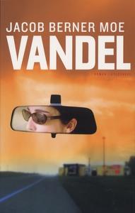 Vandel (e-bog) af Jacob Berner Moe