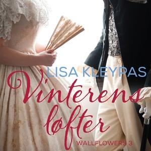 Vinterens løfter (lydbog) af Lisa Kle