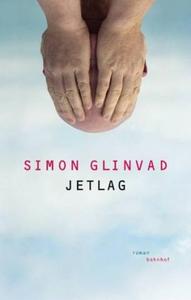 Jetlag (e-bog) af Simon Glinvad