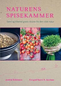 Naturens spisekammer (e-bog) af Annet