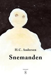 Snemanden (e-bog) af H. C. Andersen