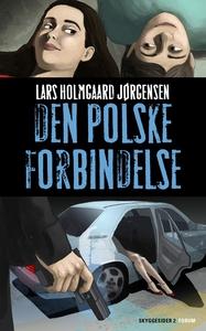 Den polske forbindelse (e-bog) af Lar