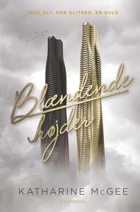 Tusinde etager (2) - Blændende højder