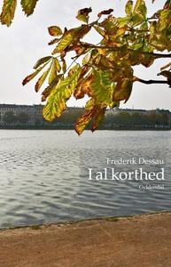 I al korthed (lydbog) af Frederik Des