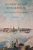 Gustav III og Stockholm