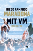 Mit VM Mexico '86