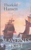 Slavernes skibe