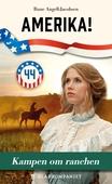 Kampen om ranchen