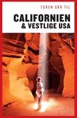 Turen Går Til Californien & Vestlige USA