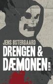 Drengen & dæmonen