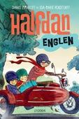 Halfdan 2 - Englen