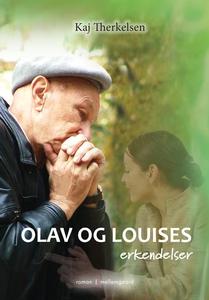 Olav og Louises erkendelser (e-bog) a