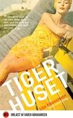 Tigerhuset