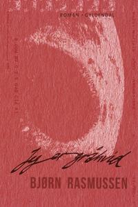 Jeg er gråhvid (e-bog) af Bjørn Rasmu