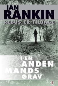 I en anden mands grav (e-bog) af Ian