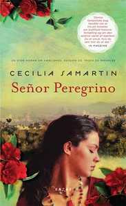 Senor Peregrino (e-bog) af Cecilia Sa