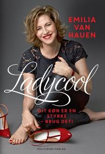 Ladycool (e-bog) af Emilia Van Hauen