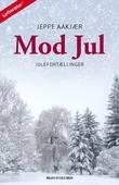 Mod Jul