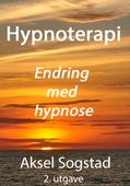 Hypnoterapi