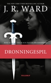 The Black Dagger Brotherhood #18: Dronningespil