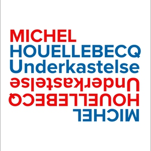 Underkastelse (lydbog) af Michel Houe