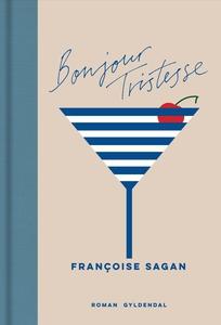 Bonjour Tristesse (e-bog) af Francois