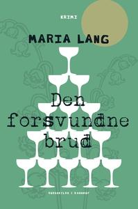 Den forsvundne brud (e-bog) af Maria