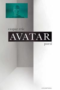 Avatar (e-bog) af Caspar Eric
