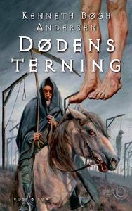 Dødens terning (e-bog) af Kenneth Bøg