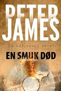 En smuk død (e-bog) af Peter James