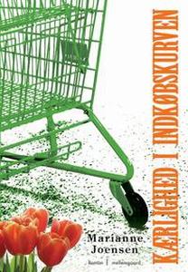 Kærlighed i indkøbskurven (e-bog) af