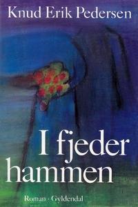 I fjederhammen (lydbog) af Knud Erik