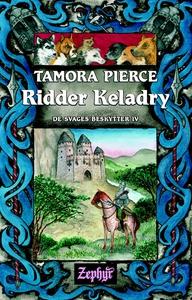 De svages beskytter #4: Ridder Keladr