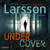 Undercover: Hampus Miller S1