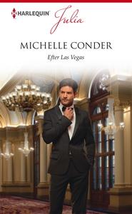 Efter Las Vegas (e-bog) af Michelle C