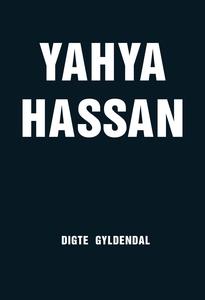 Yahya Hassan (e-bog) af Yahya Hassan