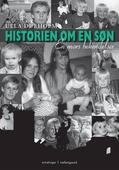 Historien om en søn - en mors bekendelser
