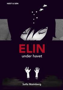 Elin under havet (e-bog) af Sofia Mal