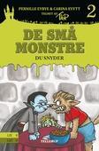 De små monstre #2: Du snyder