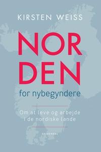 Norden for nybegyndere (e-bog) af Kir