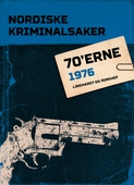 Nordiske Kriminalsaker 1976