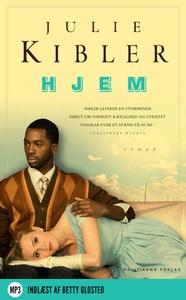 Hjem (lydbog) af Julie Kibler