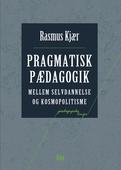 Pragmatisk pædagogik